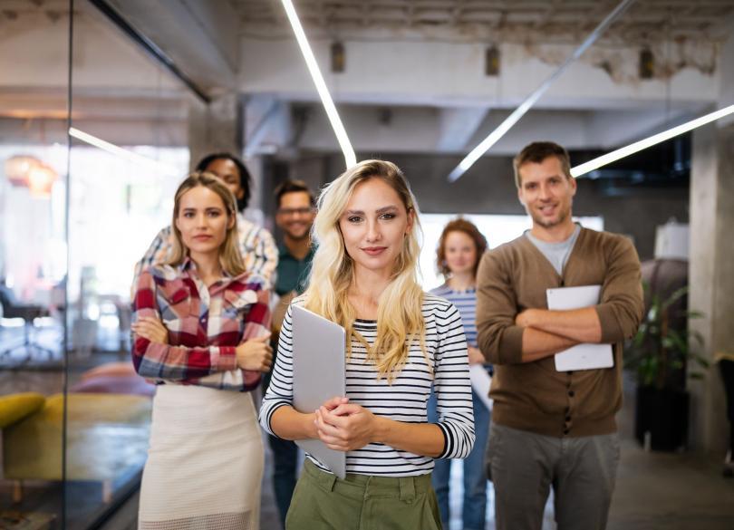 Cum să creezi un program de wellbeing pentru angajați